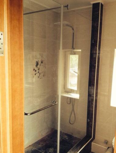 shower-cabin_2