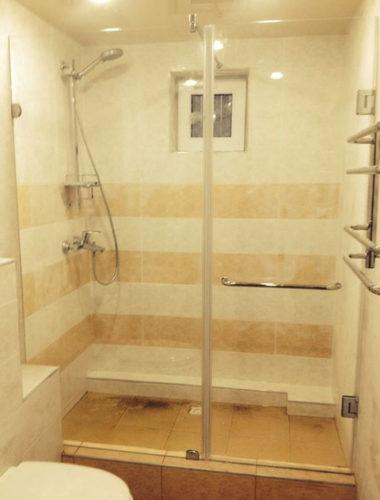 shower-cabin_3
