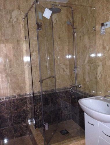 shower-cabin_4