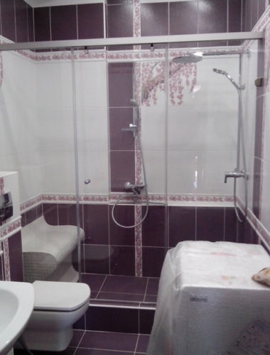 shower-cabin_6