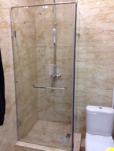 shower-cabin_7